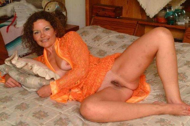 онлайн фото голых зрелых женщин