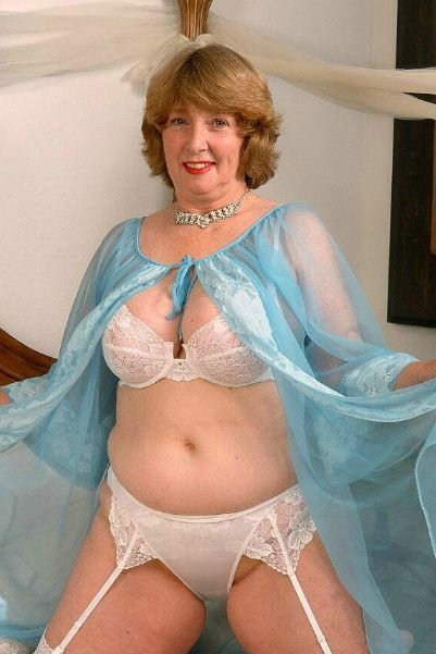 hot nude granny great collection of some very old 60 70 yo grannies
