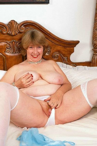 Nude granny and young boy gay sex story hot